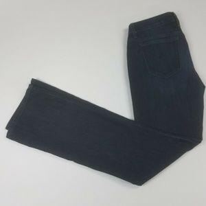 Joe's Jeans Curvy Boot Cut Fit Low Rise Size W 29